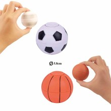 super speed FINGER FOOTBALL,BASKETBALL,pressure relievingtoy, releasing toy