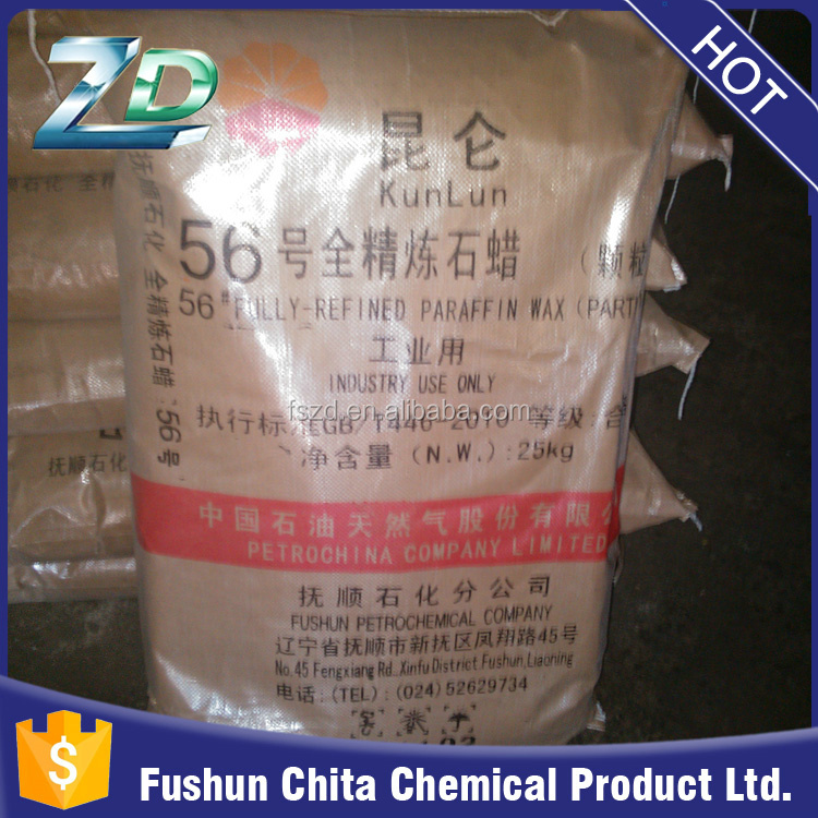Alibaba best sellers bulk paraffin wax buy from china online