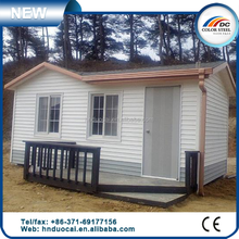 Excellent quality low price container house,competitive container house