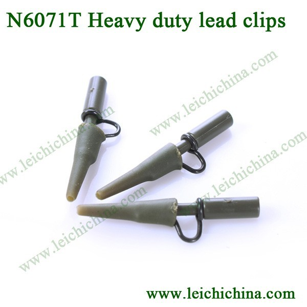 wholesale and quality guaranteed wholesale carp fishing tackle