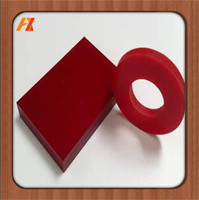 Thermoplastic polyurethane board PU plate for auto industry