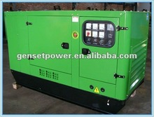 Generate Electricity At Home With Kubota Generator