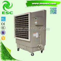 vietnam domestic energy saving products evaporative air cooler conditioner