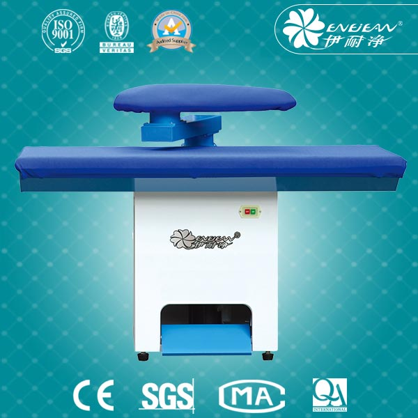 suction ironing board, table cloth ironing machine, tablecloth ironing machine
