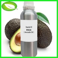 natural cosmetic products essential oil top quality organic avocado oil