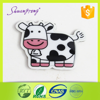 Alibaba express fashion fridge magnet home decoration