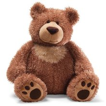 Teddy bear skin giant teddy bear custom teddy bear OEM toy meets EN71