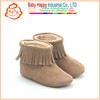 Fancy winter boots casual shoes wholesale china winter boots