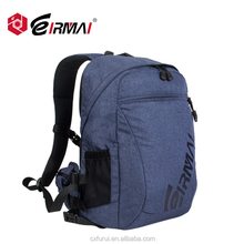 2017 EIRMAI new style DSLR camera bag best waterproof camera backpack
