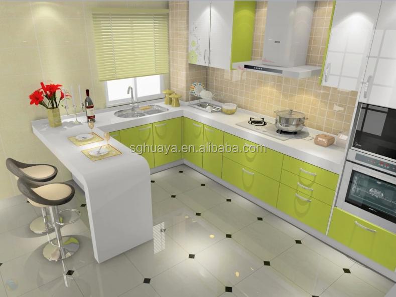 2015 Moderno Gabinetes De Cocina Usados Craigslist Cocinas