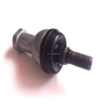 SQZ...RS STRAIGHT BALL JOINT ROD ENDS BEARING SQZ8