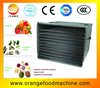 10 Racks Stainless Steel Commercial Electric Food Dryer/Food Dehydrator