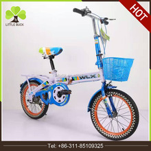 China bicycle factory manufacturing full suspension mountain bike bicicletas