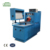XBD-A Test Stand for Various Diesel Mechanical Pumps and Injectors