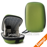 camera case bag,waterproof and shockproof camera case,universal waterproof camera case
