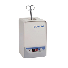 GBS-5000B Glass Bead Sterilizers/autoclave for lab or hospital use