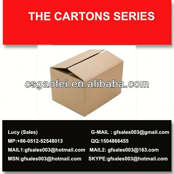 wonderful and usefully carton vegetable cardboard carton box for carton using