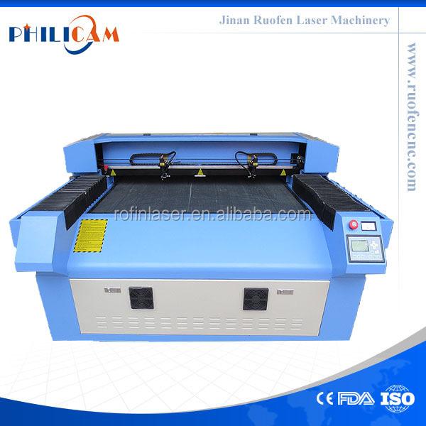 laser wood engraving machine price