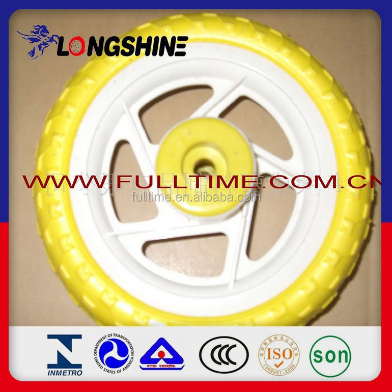 OEM Bicycle And Electric Bicycle Wheel Rim