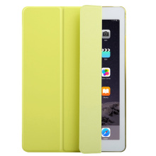 For Ipad Mini 1 2 3 Case With Custormized Features, Case Cover For Ipad Mini 1 2 3 With Sleep/awake Function