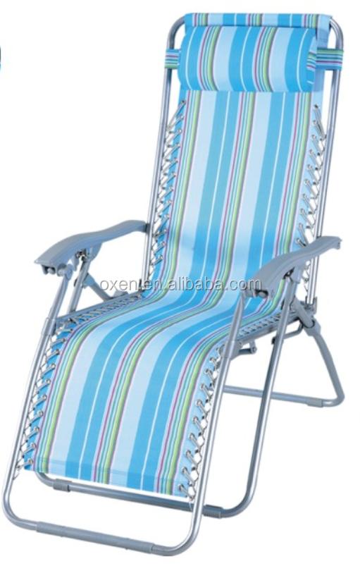Cheap Folding Chair Camping Chair Out Door Chair