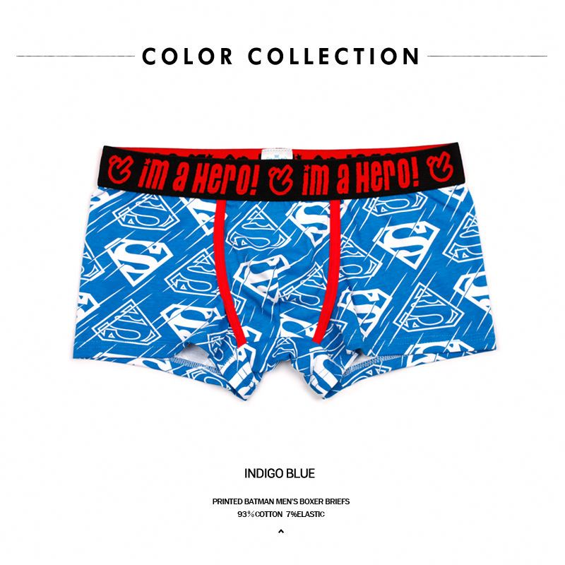 Briefs for men,boxers underwear,sexy underwear for men with cheap price
