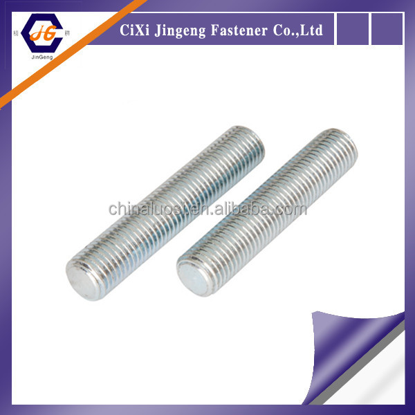 all threaded rod galvanized threaded rod cast iron threaded rod