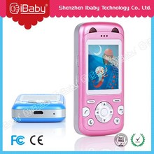 wholesale call safe firewall kids gps mobile phone
