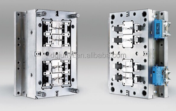 plastic injection mould plastic mould cheap plastic mould mould supplier Chinese mould supplier mould manufecturer ABS products