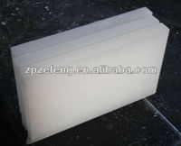 best price manufacturer supply fully-refined paraffin wax 58/60