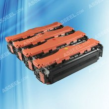 Best selling compatible toner CRG718 for LBP 7200