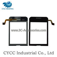 Chins Mobile Phone Touch Screen for Nokia 3208