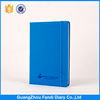 Wholesale Custom Pu Leather Notebook Cover