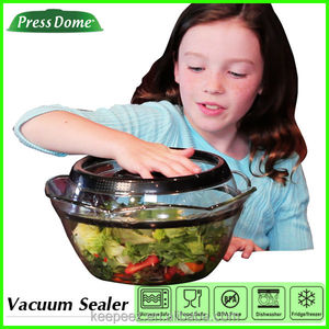 http://www.jyanet.com/press/images/1407-lucire33cover.jpg_as on tv houseware gift items salad bowl cover plate seal pressd