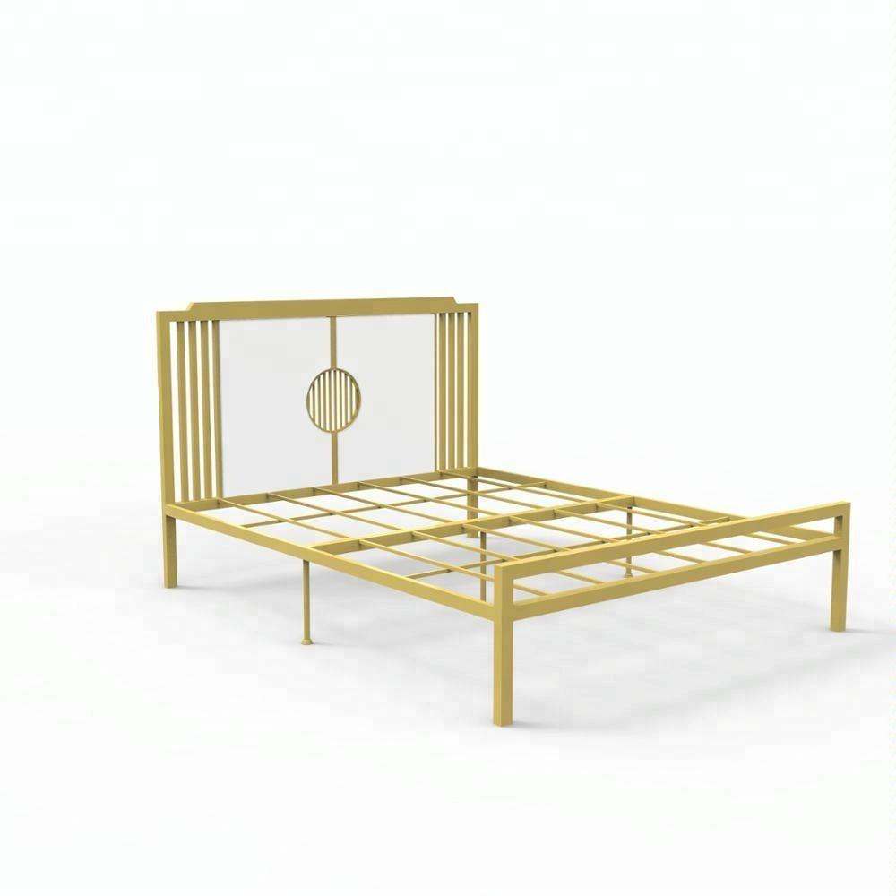 Venta al por mayor cama vintage-Compre online los mejores cama ...