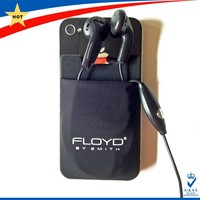 pocket charger for mobile phone