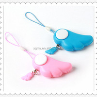 Personal Safety Anti Rape Attack Alarm