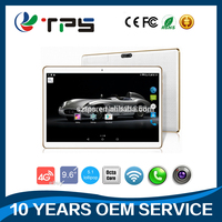 digital photo frame android smart 10 inch 15 inch large cheap tablet pc ,mid android 4.2.2 tablet pc manual