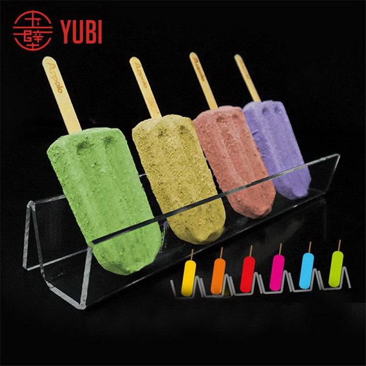 Factory hot-sale cheap ice cream carts tricycle