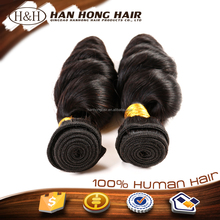 Wholesaler unprocessed brazilian hair prices for equal brazilian hair china suppliers top quality
