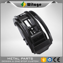 Hot Selling Useful auto spare parts car mercedes ml