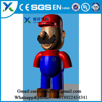 2017 New Advertising Promotional Products Game Super Mario ...