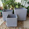 GRC / GFRC Glass Fibre Reinforced Concrete pot
