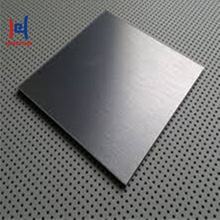 China 430 304 304L 316L 201 310s 321 316 4x8 metal stainless steel sheet price