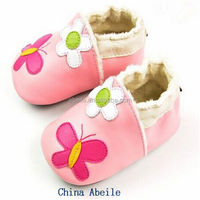 barefoot sandals arabic style wholesale european children boys dress cute infant girls toddler red baby shoes