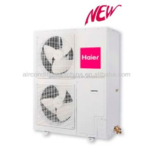 5HP 1ph Side Discharge mini VRF air conditioner Haier