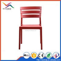 party tables and chairs for sale plastic dining table and chair antique childrens table and chairs