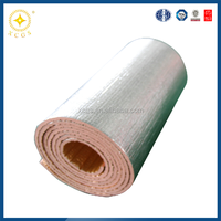 high density xpe foam thermal insulation material