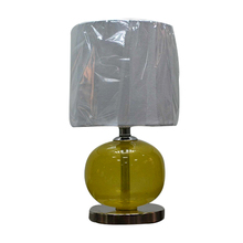 Factory Supply portable folding 20 led solar energy lamp