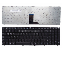 Brand new 100% KR Laptop keyboards For Samsung R580 R590 R590E R780 R578 E852 keyboards